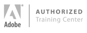 Adobe Authorized Training